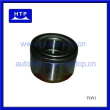 rodamiento de rueda auto para TOYOTA HIACE 90369-47001