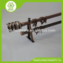 Hot-Selling High Quality Low Price curtain rod angle of