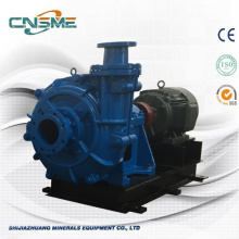 Mining Slurry Pumping Systems