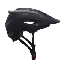 Road Bike Helmet Cycling
