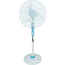 18′′Electric Stand Fan (FS-45C)