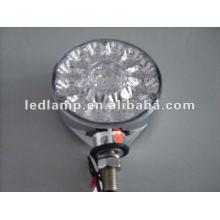 Luz del marcador del carro del LED (HY-C79AR)