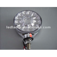 LED Truck Marker Light(HY-C79AR)