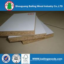 Дробленые древесноволокнистые плиты ДСП, ДСП