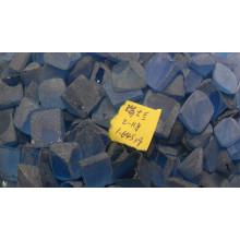 Swiss Blue Topaz Peformed Gemstone Rough Wholesale