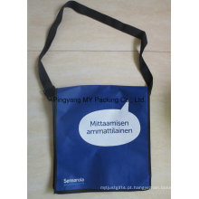 Sacos de ombro feitos sob encomenda do carteiro das crianças para comprar