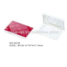 ES-201B Kompaktgehäuse