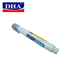 Colorful Correction Liquid Pen Manufaturer (DH-801)