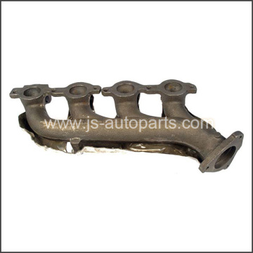 CAR EXHAUST MANIFOLD FOR GM,1999-2004,CAST,GMC&CHEVY TRUCKS;8Cyl,4.8L/5.3L/6.0L,WITH&WITHOUT AIR,(RH)