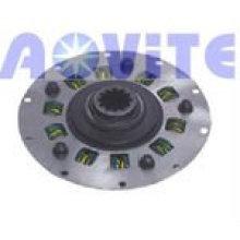 Terex flywheel coupling (damper)15021228