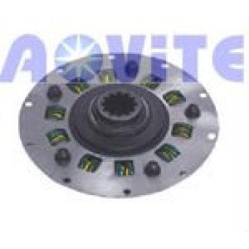 Acoplamento de volante Terex (amortecedor) 15021228
