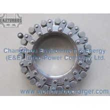 SGS TF08L TURBOCHARGER KIT Nozzle Ring