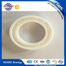 Rodamiento de bolas de cerámica (623) Rodamiento a prueba de calor