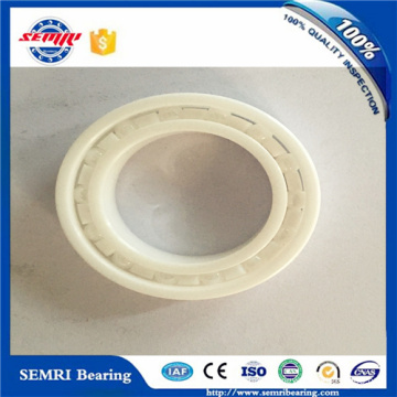Ceramic Ball Bearing (623) Heat Resistant Bearing