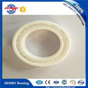 Rolamento de esferas de cerâmica (623) rolamento resistente ao calor