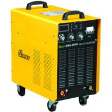 DC Inverter Tig máquina de solda para uso industrial
