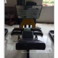 Leg press FW09/ Fitness equipment