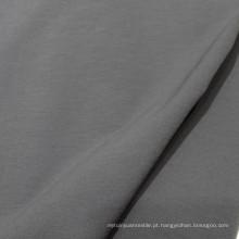 92% Nylon 8% Spandex Pano de montanhismo Tela Windcoat