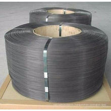 Hot Sale Low Price Annealed Wire