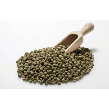 High Quality White Pepper In Bulk