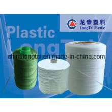 10s/8 Recycled Cotton Thread for Cable Filling