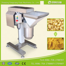 (FC-307) Pfeffer Schleifmaschine Pfeffer Paste Maker