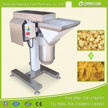 (FC-307) Máquina de molienda de pimienta Pepper Paste Maker