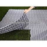 Interlocking Event Flooring T-01
