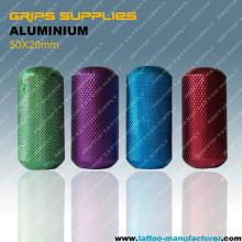 Attractive Aluminium Tattoo Tube Grip
