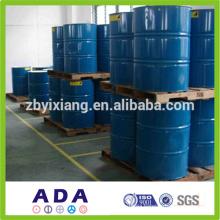 Factory direct wholesale sodium hydrosulfite food grade
