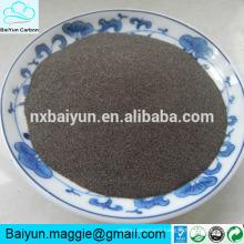 Best selling 80mesh water jet cutting abrasive garnet sand