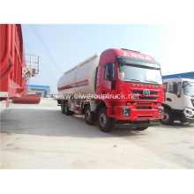 Cheap bulk feed for chicken feed truck