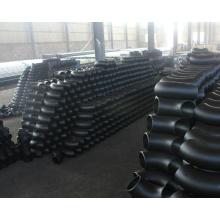 GB12459-2005 Carbon Steel Seamless Steel Elbow