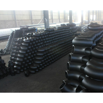 GB12459-2005 Carbon Steel Steel Seamless