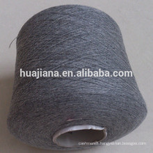 90 colors stock service 100% cashmere dyed yarn
