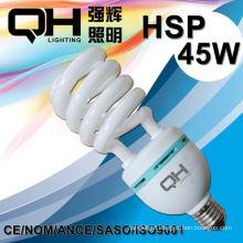 Energy Saving Lamp/CFL Lamp 45W 2700K/6500K E27/B22