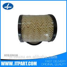 Genuine 6C1Q 6744 AA Oil Filter
