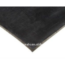 CR Neoprene rubber sheet