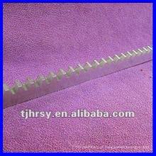 rack de engrenagens galvanizadas (OEM)