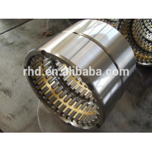 best quality four row Cylindrical Roller Bearings roller mill bearing FC6490240 rolling roller bearing