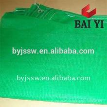 Construindo Safty Netting (vendas quentes)