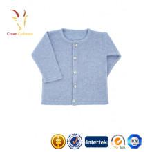 Cardigan bébé fille, cardigans tricotés laine fille