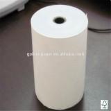 Glossy coated art paper,c2s art paper,coated paper,glossy art paper
