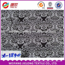 Alibaba Cheap Wholesale viscose rayon fabric