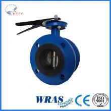 Wholesale Multifunction sanitary relief valve