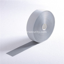 Class1 TC 2 Inch reflective fabric
