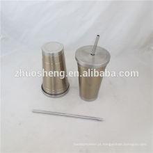 2015 recém quente vender china fabricante thermo copo da bebida de yongkang
