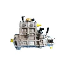Bomba de inyección de combustible para excavadora CAT 320D 2641A312 3178021