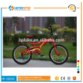 Wholesale Lady Mountain Bike for Sale