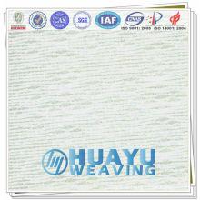 Alta qualidade 100% poliéster jacquard tecidos